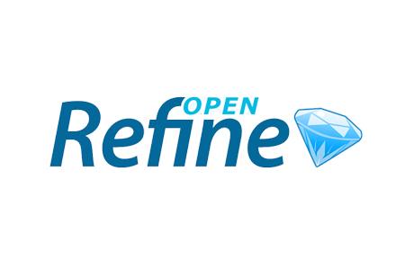 Membersihkan Data dengan OpenRefine (Part 1)